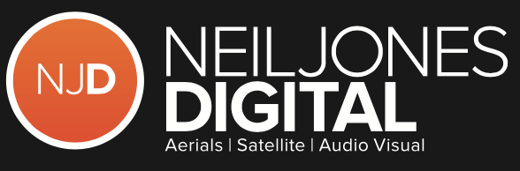 Neil Jones Digital